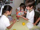 Preparamos Mermelada de Frutilla 21