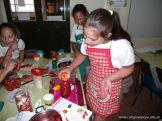 Preparamos Mermelada de Frutilla 26