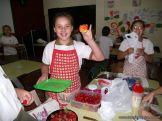 Preparamos Mermelada de Frutilla 3