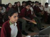 Videoconferencia con India 7