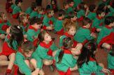 Articulacion de Sala de 5 con Maestras de 1er grado 39