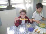 Brochette de Frutas 38