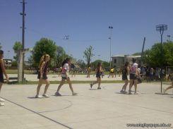 Copa Misericordia 16
