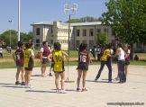 Copa Misericordia 7