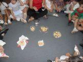 Dia de la Tradicion en Salas de 3 2