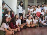 Dia de la Tradicion en la Secundaria 2