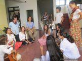 Dia de la Tradicion en la Secundaria 24