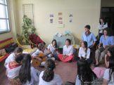Dia de la Tradicion en la Secundaria 25