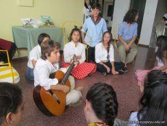 Dia de la Tradicion en la Secundaria 26