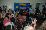Expo Ingles 2013 de Primaria 102