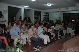 Expo Ingles 2013 de Primaria 150