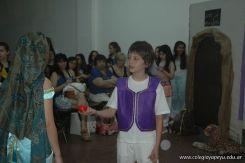 Expo Ingles 2013 de Primaria 156
