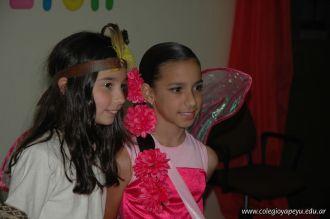 Expo Ingles 2013 de Primaria 214