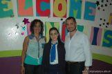 Expo Ingles 2013 de Primaria 220