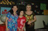Expo Ingles 2013 de Primaria 231