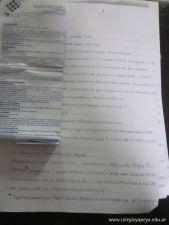 Farmacologia 4