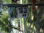 Sala de 3 en el Parque Mitre 19