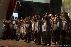 Acto de Clausura de la Primaria 2013 180