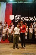 Acto de Colacion de la Primaria 2013 131