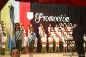 Acto de Colacion de la Primaria 2013 200