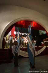 Acto de Colacion de la Primaria 2013 201