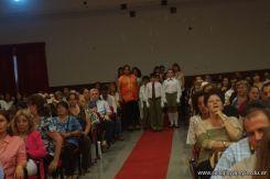 Acto de Colacion de la Primaria 2013 55
