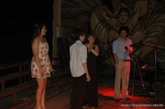 Cena de Despedida a la Promocion 2013 105