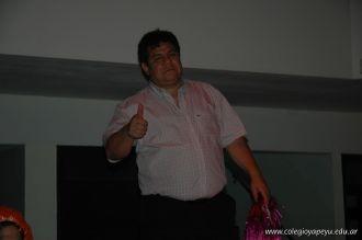 Cena de Despedida a la Promocion 2013 141