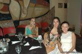 Cena de Despedida a la Promocion 2013 169