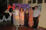 Cena de Despedida a la Promocion 2013 2