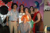Cena de Despedida a la Promocion 2013 27