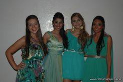 Cena de Despedida a la Promocion 2013 65