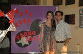Cena de Despedida a la Promocion 2013 7