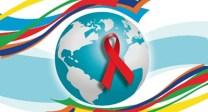 Lucha SIDA