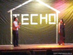 Techo 10