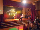 Techo 3
