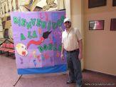 La Primaria comenzo la Doble 2014 7