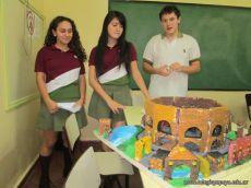 Urbes Antiguas 7