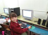 4to grado en Computacion 17