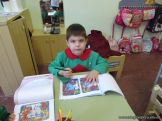 Aprendiendo con Playtime B 35