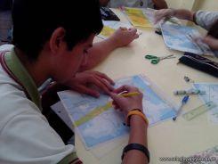 Coordenadas Geograficas 11