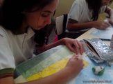Coordenadas Geograficas 6