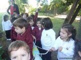 Explorando el Campo Deportivo 24