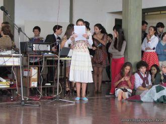 Fiesta de la Libertad 147