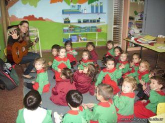Musica en Salas de 3 1