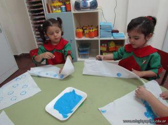Pañuelos para la Fiesta Criolla 12