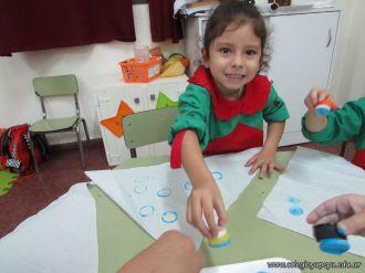 Pañuelos para la Fiesta Criolla 9