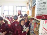 Visitamos la Biblioteca 2