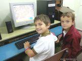 1ro jugando al Bicentenario 16