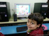 1ro jugando al Bicentenario 43